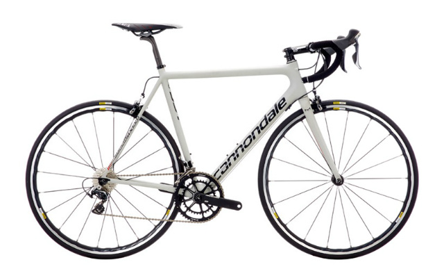 Cannondale-SuperSix_Evo_640