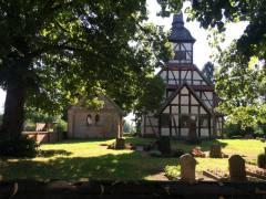Kirche_Gross_Vielen