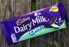 IMG_7118_Cadbury