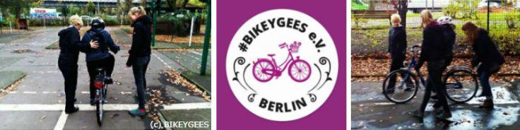 Bikeygees_Verkehrsuebungsplatz