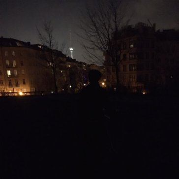 Foto02_dunkel_600