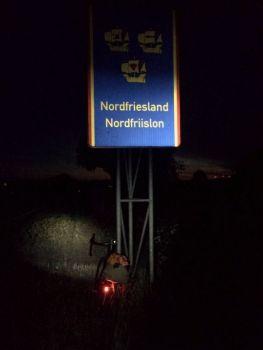 img_2456_lk_nordfriesland