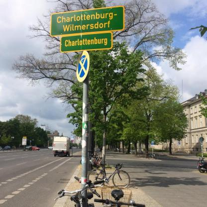 CW_Charlottenburg