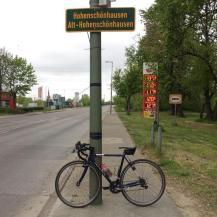 L_AltHöhenschönhausen