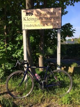 L_Friedrichsfelde