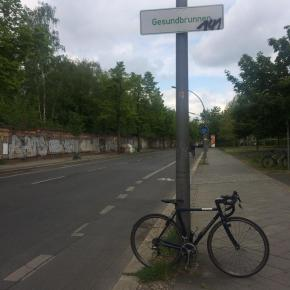 M_Gesundbrunnen