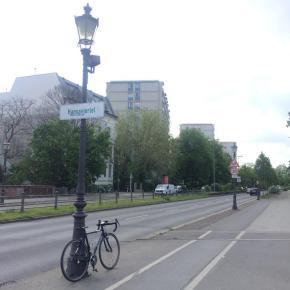 M_Hansaviertel