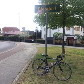 MH_Biesdorf(1)