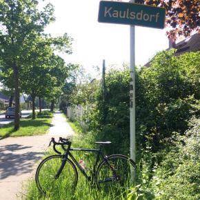 MH_Kaulsdorf