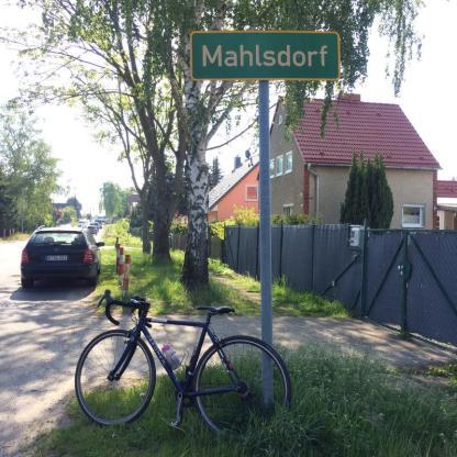 MH_Mahlsdorf