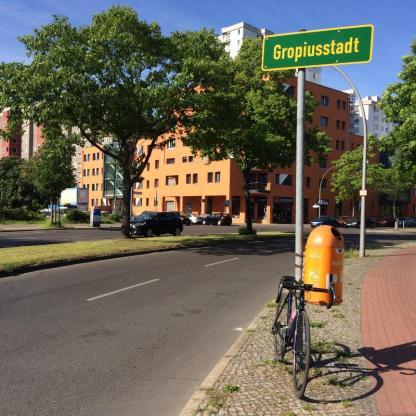 NK_Gropiusstadt
