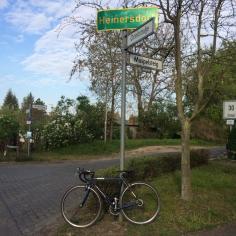 P_Heinersdorf