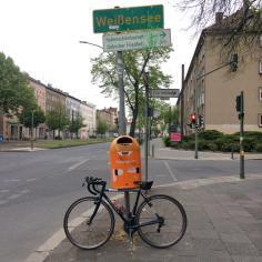 P_Weissensee