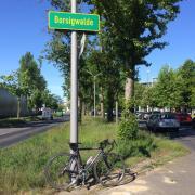 RD_Borsigwalde