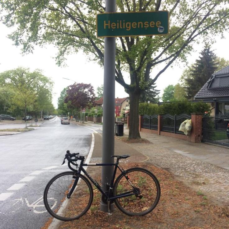 RD_Heiligensee