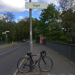 RD_Tegel