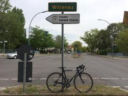 RD_Wittenau
