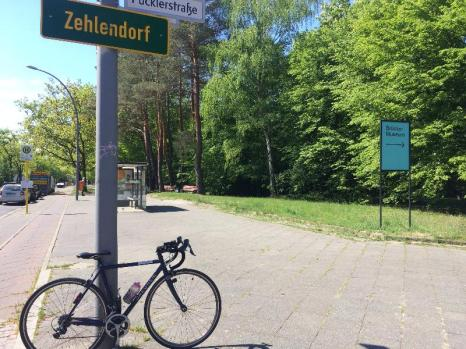 SZ_Zehlendorf