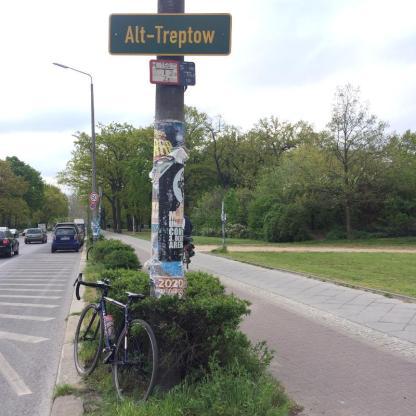 TK_AltTreptow