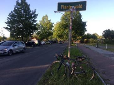 TK_Plänterwald