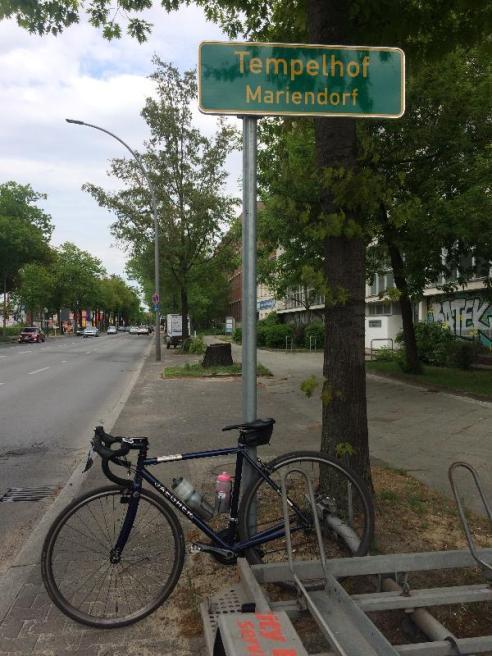 TS_Mariendorf