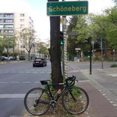 TS_Schöneberg