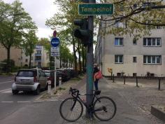 TS_Tempfelhof